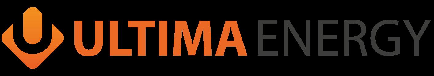 ULTIMA-ENERGY.COM