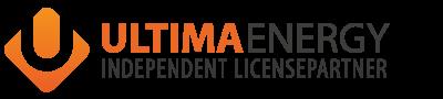 Ultima-Energy